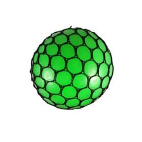 Grøn mesh bold