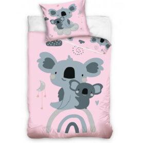 Koala sengetøj