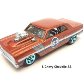 Orange_and_Blue_Series_64_Chevy_Chevelle_SS -1-5