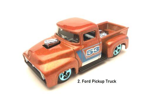 Orange_and_Blue_Series_Custom_56_Ford_Truck 2-5