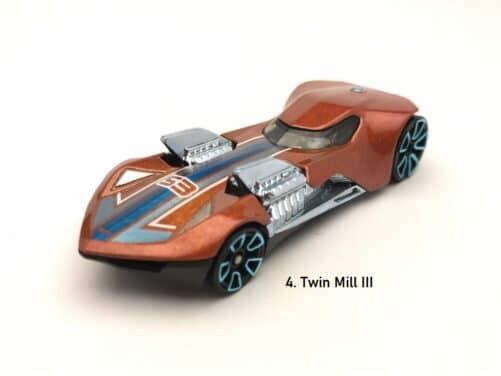 Orange_and_Blue_Series_Twin_Mill_III 4-5