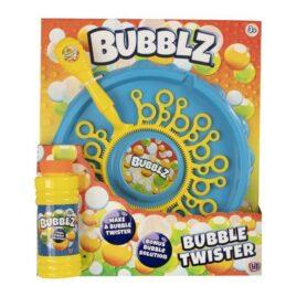 bubble-twister