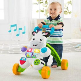 fisher-price---learn-with-me-zebra-walker