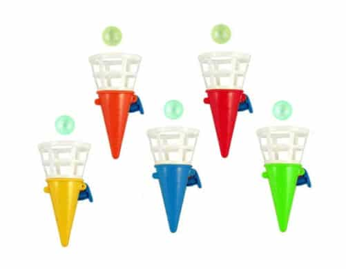 fun-toys---click-catch-7cm-