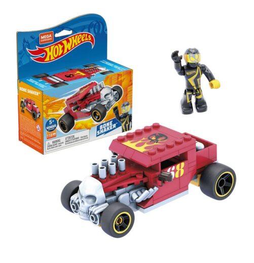mega-bloks-hw-construx-rockin-racers-bone shaker