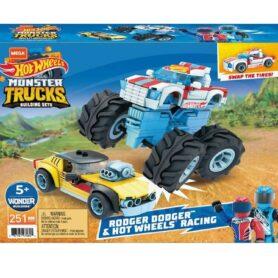 mega-construx-hot-wheels-rodger-dodger-and-hot-wheels-racing