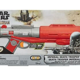nerf-imperial-death-trooper