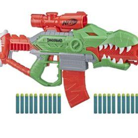 nerf-rex-rampage-blaster