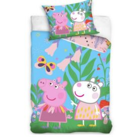 peppa-pig-duvet-cover-butterfly-single-140-x-200-c