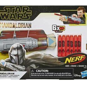 star-wars-rp-mandalorian-gauntlet