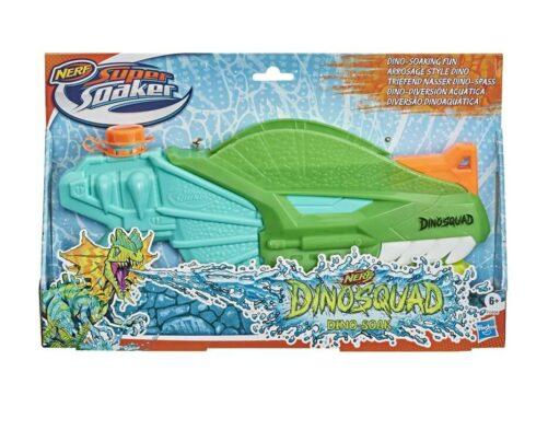 super-soakers-dino-soak