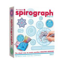 the-original-spirograph-design-set