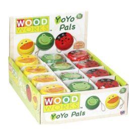 yoyo-pals