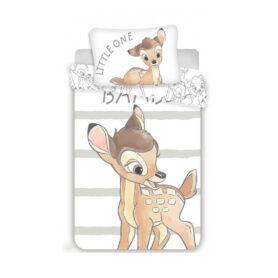 Bambi Junior Sengetøj