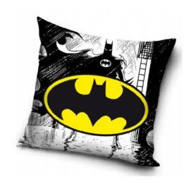 Batman Pude
