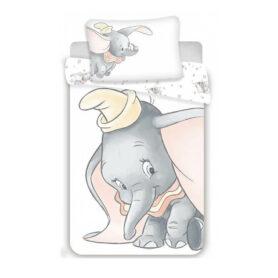 Dumbo junior sengetøj