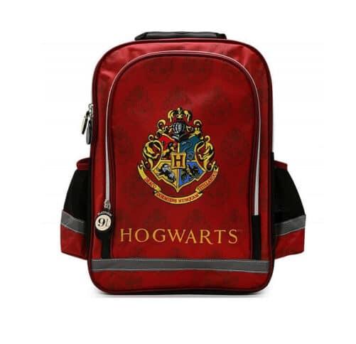 Harry Potter Skoletaske