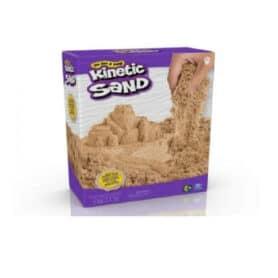 Kinetisk Sand 5 Kg.