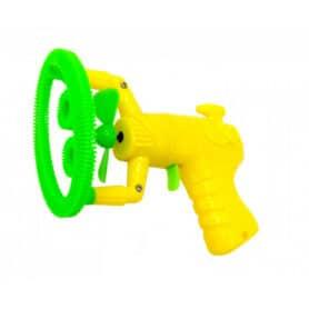 Sæbeboble Pistol