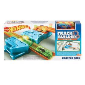 Track Builder Booster Set