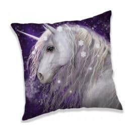 Unicorn Pude