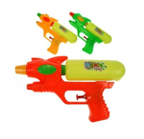 Water Gun - Vandpistol