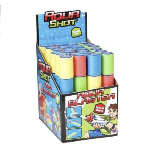 aqua-shot-aqua-blaster