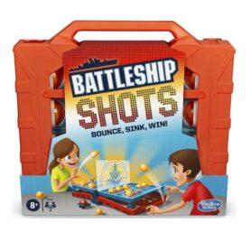 battleship-shots-sænkeslagskib