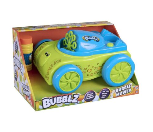 dino-bubble-mower