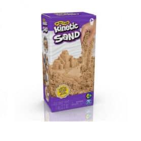 kinetic_sand_1_kg