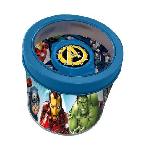 Avengers Ur