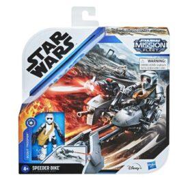 star-wars-mission-fleet