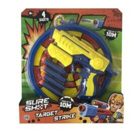 target-strike-blaster