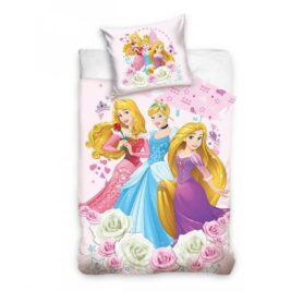 Disney sengetøj