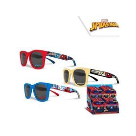 Spiderman solbriller mv15723