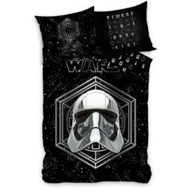 Star Wars Sengetøj