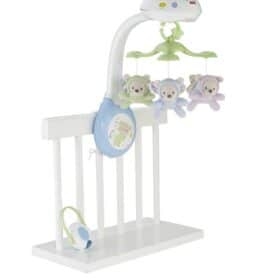 fisher-price-butterfly-dreams-3-in-1-projection-mobile-1