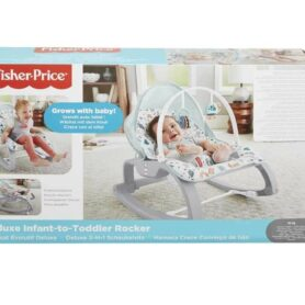 fisher-price-terrazzo-deluxe-infant-to-toddler-rocker