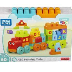 mega-bloks-abc-learning-train1