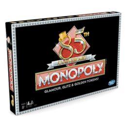monopoly-85th