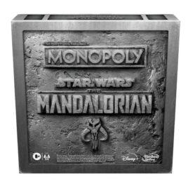 monopoly-mandalorian-star wars