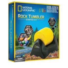 national-geographic-rock-tumbler