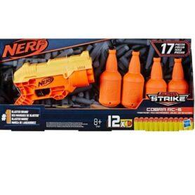 nerf-alpha-strike-cobra-rc-6-tgt-set