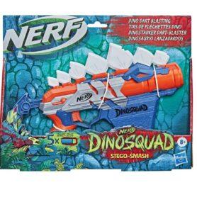 nerf-stegosmash