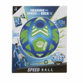 smart-ball-speed-football