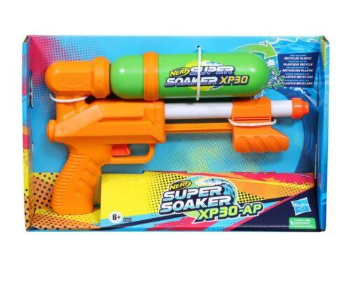 -super-soaker-xp30-ap