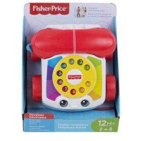 fisher-price-telefon