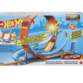 hot-wheels-massive-loop-mayhem-track-set