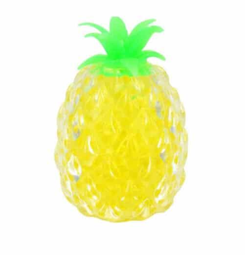 Ananas Squeeze