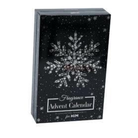 Adventskalender dufte - herrer